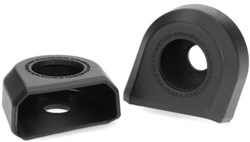 Product image for Race Face Next G5 Protective Crank Boot