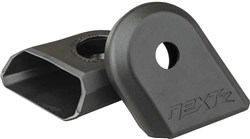 Product image for Race Face Next R Protective Crank Boot