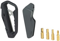 Knog Fang Multi Tool - 18 Tools