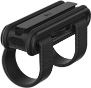 Product image for Knog PWR Frame Mount