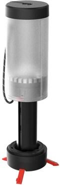 Knog PWR Lantern (No Battery)