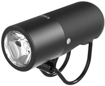 Knog Plugger USB Rechargeable Front Light