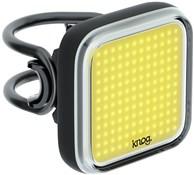 Knog Blinder X USB Rechargeable Front Light