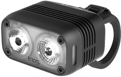 Knog Blinder Road 600 USB Rechargeable Front Light
