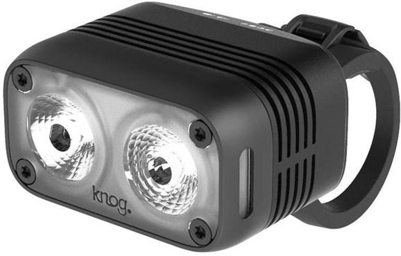 Knog Blinder Road 600 USB Rechargeable Front Light
