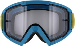 Red Bull Spect Eyewear Whip Goggles
