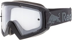 Red Bull Spect Eyewear Whip Goggle