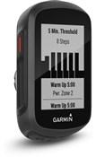 Garmin Edge 130 Plus GPS Enabled Computer - Performance Bundle