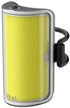 Knog Cobber Mid USB Rechargeable Front Light