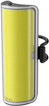 Knog Cobber Big USB Rechargeable Front Light