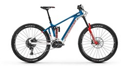 "Mondraker Level RR 29"" - Nearly New - M 2020 - Electric Mountain Bike"