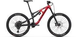 "Rocky Mountain Slayer Alloy 30 29"" - Nearly New - M 2020 - Enduro Full Suspension MTB Bike"