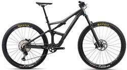 """Orbea Occam M30 29"""" - Nearly New - M 2020 - Trail Full Suspension MTB Bike"""