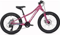 Specialized Riprock 20w - Nearly New 2020 - Kids Bike
