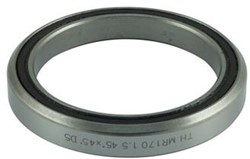FSA Headset Bearing ACB TH-070E