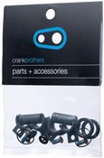 Crank Brothers Pedal Refresh Kit - Stamp 7/11