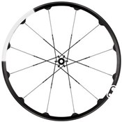 "Product image for Crank Brothers Cobalt 3 27.5"" (650b) MTB Wheelset"