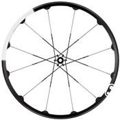 "Crank Brothers Cobalt 3 27.5"" (650b) MTB Wheelset"