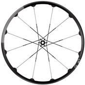 "Product image for Crank Brothers Iodine 2 27.5"" (650b) MTB Wheelset"