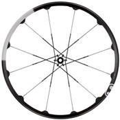 "Product image for Crank Brothers Iodine 2 29"" MTB Wheelset"