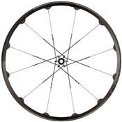 "Crank Brothers Lithium 27.5"" (650b) MTB Wheelset"