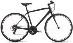 Product image for Raleigh Cadent 1 2020 - Hybrid Sports Bike