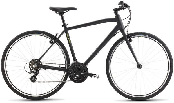 Raleigh Cadent 1 2020 - Hybrid Sports Bike