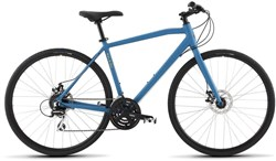Product image for Raleigh Cadent 2 2020 - Hybrid Sports Bike