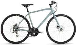 Raleigh Cadent 2 2020 - Hybrid Sports Bike