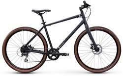 "Product image for Raleigh Redux 1 27.5"" 2020 - Hybrid Sports Bike"