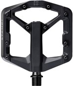 Crank Brothers Stamp 2 MTB Pedals
