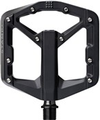 Product image for Crank Brothers Stamp 3 MTB Pedals