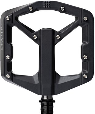 Crank Brothers Stamp 3 MTB Pedals
