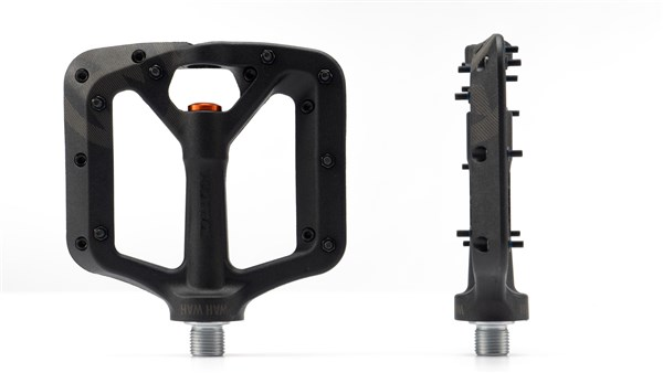 Kona Wah Wah Composite Pedals