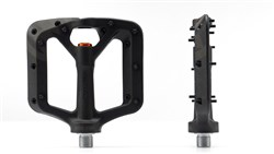 Product image for Kona Wah Wah Composite Pedals