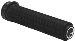 Product image for Ergon GD1 EVO Factory MTB Grips