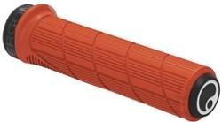 Ergon GD1 EVO Factory MTB Grips