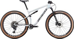 "Product image for Specialized Epic Pro 29"" Mountain Bike 2021 - XC Full Suspension MTB"