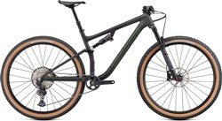 """Specialized Epic Evo Comp Carbon 29"""" Mountain Bike 2021 - Trail Full Suspension MTB"""