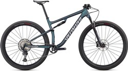 "Specialized Epic Comp Carbon 29"" Mountain Bike 2021 - Trail Full Suspension MTB"