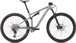 """Product image for Specialized Epic Evo 29"""" Mountain Bike 2021 - Trail Full Suspension MTB"""