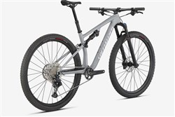 "Specialized Epic Evo 29"" Mountain Bike 2021 - Trail Full Suspension MTB"