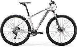 "Product image for Merida Big Nine 80 29"" Mountain Bike 2020 - Hardtail MTB"