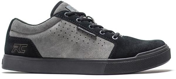 Ride Concepts Vice MTB Shoes
