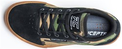 Ride Concepts Vice Youth MTB Shoes