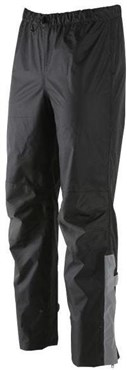 ETC Arid Waterproof Trousers