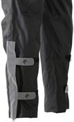ETC Arid Waterproof Trousers