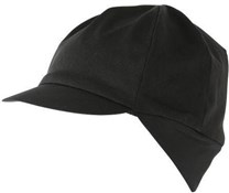 ETC Arid Weatherproof Winter Sports Cap