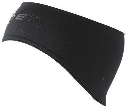 ETC Snug Winter Headwarmer