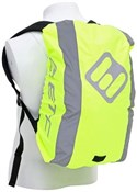 Product image for ETC Arid Waterproof Rucksack Cover